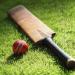 "Underriver Cricket Club ""Village Day"" – Sunday 2nd July"