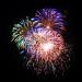 Fireworks & Halloween Night - Friday 27thOctober: