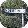 Underriver_village_2