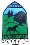 Aunderriver_4